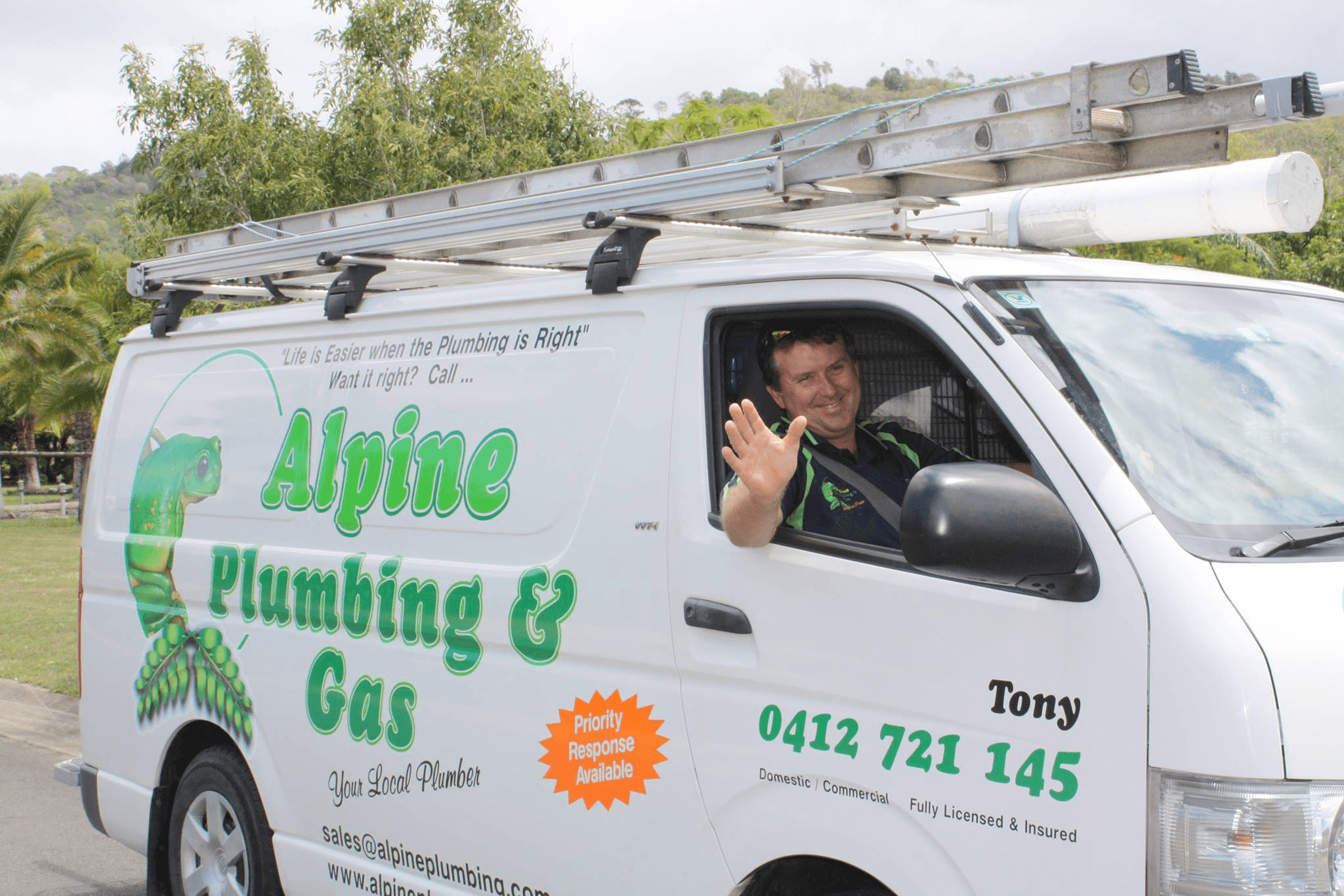 alpine-plumbing-and-gasfitting-services-tony-small