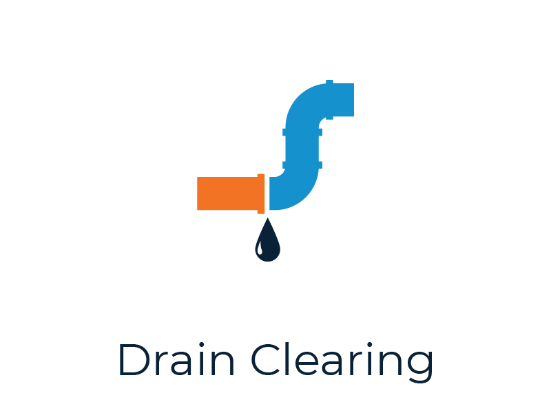 drain-clearing-beenleigh